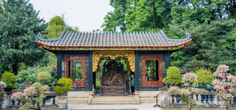 Liang Yuan2