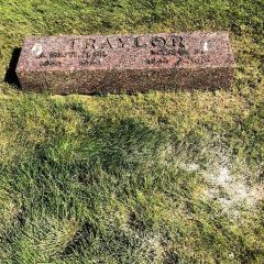 湖景公墓用戶圖片