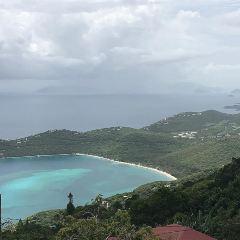Mountain Top User Photo