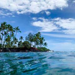 Kahaluu Beach User Photo