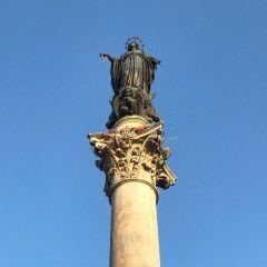 Colonna Dell'Immacolata User Photo