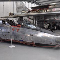Gatwick Aviation Museum用戶圖片