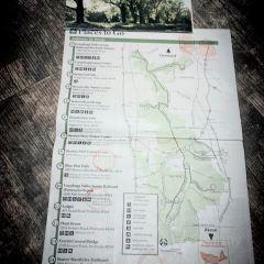 庫雅荷加穀國家公園用戶圖片