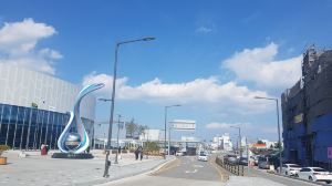 Gangneung-si,Recommendations