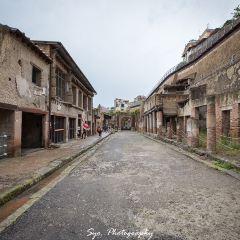 Herculaneum User Photo