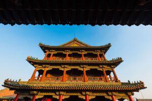 Shenyang,instagramworthydestinations