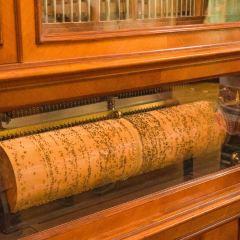 音樂盒博物館用戶圖片