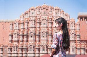 Jaipur,Recommendations
