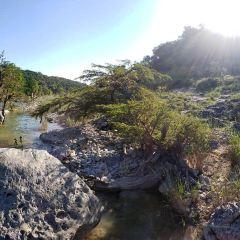 Pedernales Falls State Park用戶圖片