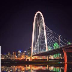 希爾大橋用戶圖片