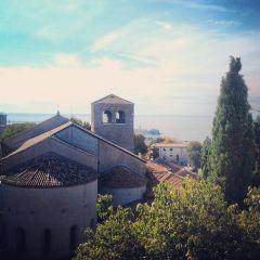 Cattedrale di San Giusto Martire User Photo