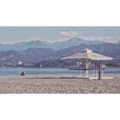 Batumi Boulevard User Photo