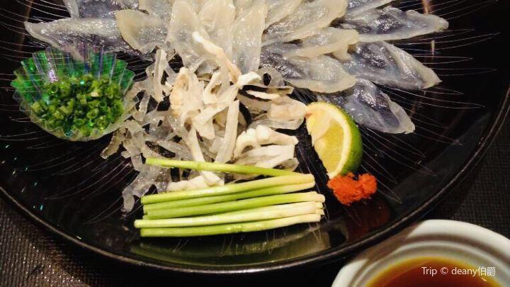 大阪旅行分享
