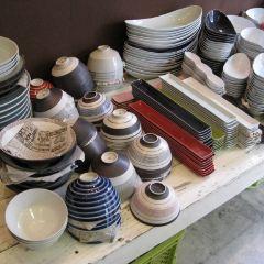 有田陶器市用戶圖片
