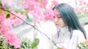 원저우,추천 트립 모먼트