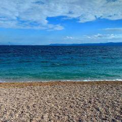 Zlatni Rat Beach User Photo