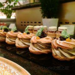 Le Vendome Brasserie用戶圖片