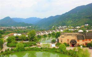 Jing County,influencerlodging