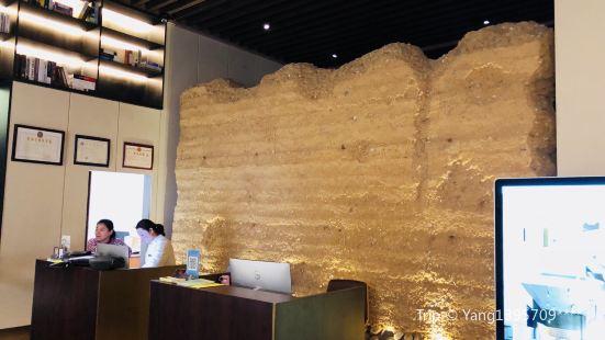 松陽博物館