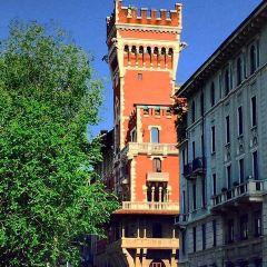 Castello Cova User Photo