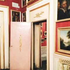 Museum Casa Martelli User Photo