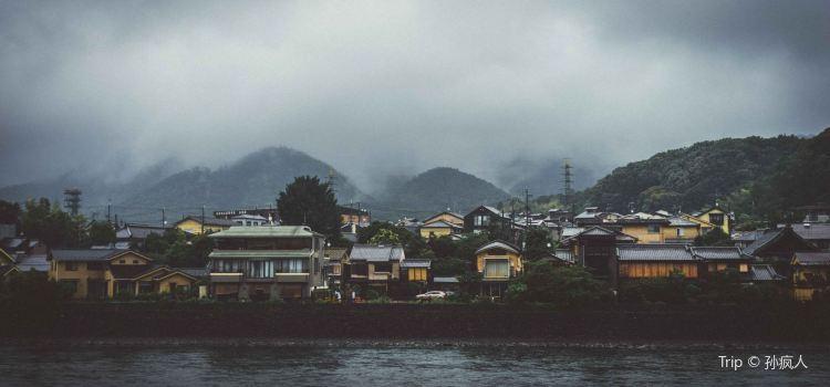 Uji-shi3
