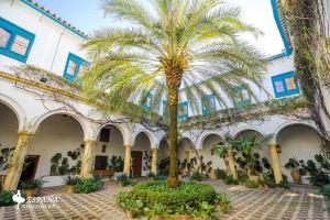 Granada,spaintravel