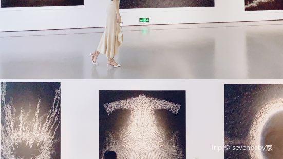 Guangzhoudangdai Gallery