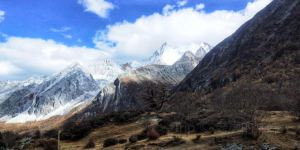 Daocheng,Recommendations