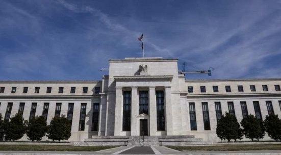 Central Bank (Banco Central)
