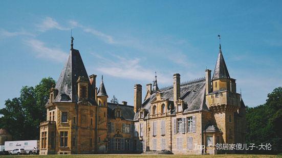 Office de Tourisme de La Charité-sur-Loire