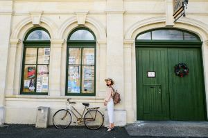 Oamaru,Recommendations
