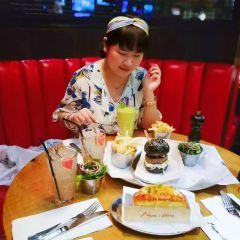 Burger & Lobster用戶圖片
