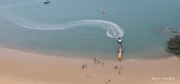 Gold Coast Resort3