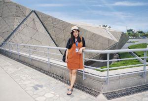 熊本,斬新な旅の楽しみ方