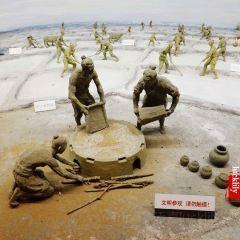 海鹽博物館用戶圖片