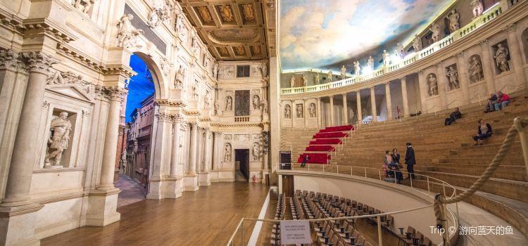 Teatro Olimpico2