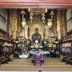 誓願寺用戶圖片