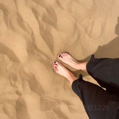 沙山公園用戶圖片