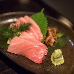 Kenzan Japanese Restaurant User Photo