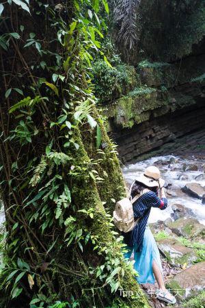 Kota Kinabalu,scenicspotguide