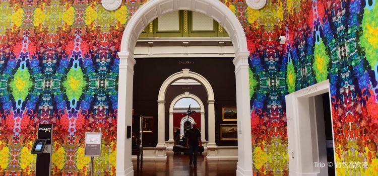 Art Gallery of South Australia3