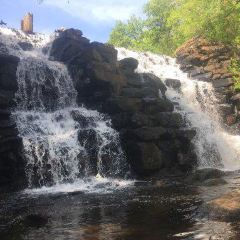 Chewacla State Park User Photo