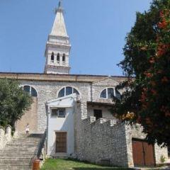 Church of St. Euphemia User Photo
