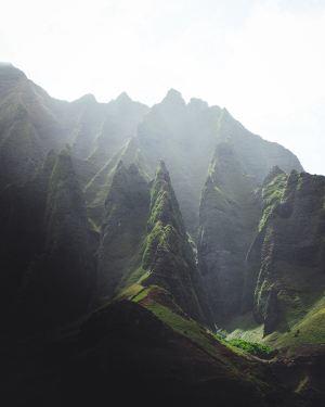Kauai,Recommendations