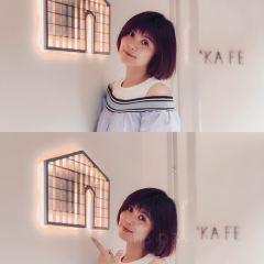 APF. KAFE User Photo