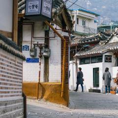 Tongin Traditional Market(西村 通仁市場)用戶圖片