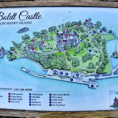 Heart Island用戶圖片