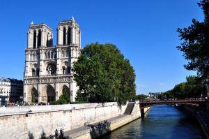 Paris,unforgettableexperiences