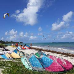 Jabberwock Beach User Photo